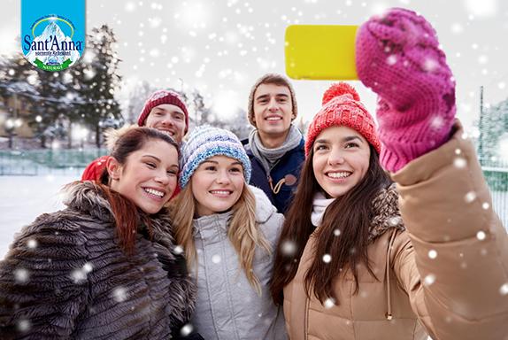 Adolescenti - come aiutarli a crescere in armonia