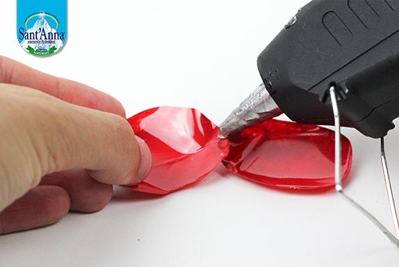 Tutorial: come realizzare un bracciale per le feste